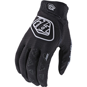 Troy Lee Designs Air Handschoenen, zwart